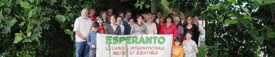 Espéranto 44