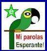 Espéranto Le Mans