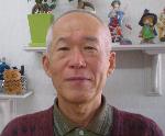 Messages du Japon après le 11 mais 2011 (Hori Yasuo)