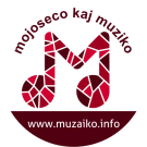 Muzaiko