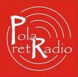 Pola Ret-Radio