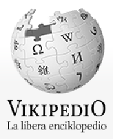 Vikipedio