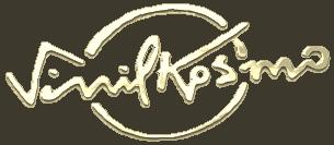 Vinilkosmo (label indépendant)