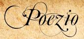 poezio.net