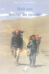 Tour du Monde