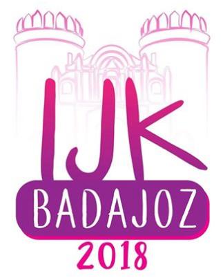 74ème Congrès International des Jeunes Espérantophones à Badajoz (Espagne), du 4 au 11 août 2018