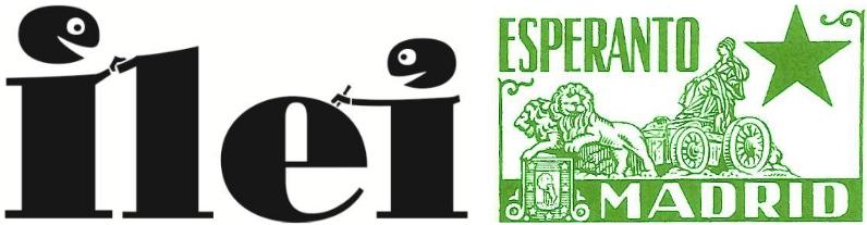 51ème Congrès de ILEI, Ligue Internationale des Enseignants Espérantophones, à Madrid (Espagne), 21-28 juillet 2018