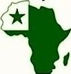 7ème Congrès Africain d'Espéranto, à Bujumbura (Burundi), 21-27 décembre 2019