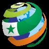 96ème Congrès Allemand d'Espéranto, à Neumünster (Allemagne), du 7 au 10 juin 2019